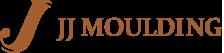 JJ moulding