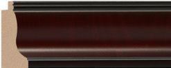 487-50R