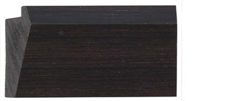 898-88