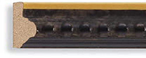 F1071