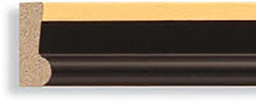 F5070
